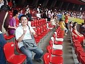 20090826北京篇:北京篇186.jpg