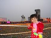 20070310台灣燈會在嘉義:很漂亮