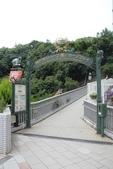 20120708 京阪神奈八日自由行(VII-布引花園):布引花園 003.jpg