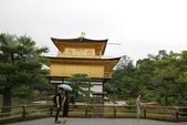 20120704 京阪神奈八日自由行(III-金閣寺):金閣寺 12.jpg