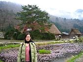 20070425合掌村:多了一份不寧靜