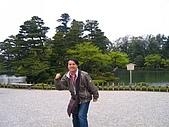 20070426兼六園:但是團過沒啥印像就是