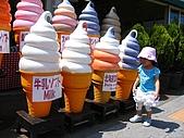 20060728北海道:089哇,好多冰淇淋.jpg