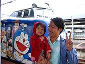 20060728北海道:144要搭小叮噹列車囉.jpg