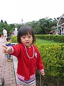20060728北海道:166女子修道院.jpg