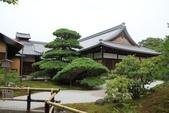 20120704 京阪神奈八日自由行(III-金閣寺):金閣寺 13.jpg