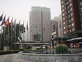 20090826北京篇:北京篇079.jpg