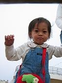 20060402 澎湖三日遊:澎湖三日遊 022.jpg