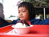 20070406七股潟湖:我要吃冰淇淋