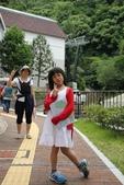 20120708 京阪神奈八日自由行(VII-布引花園):布引花園 004.jpg
