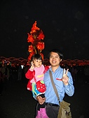 20070310台灣燈會在嘉義:人好多