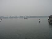 20090826北京篇:北京篇124.jpg