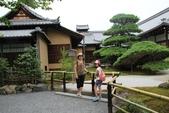 20120704 京阪神奈八日自由行(III-金閣寺):金閣寺 14.jpg