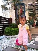 20060728北海道:001拿起包包出國去.jpg