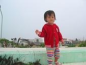 20060402 澎湖三日遊:澎湖三日遊 023.jpg