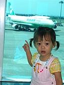 20060728北海道:002這就是我要撘的飛機喔.jpg