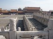 20090826北京篇:北京篇036.jpg