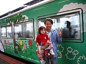 20060728北海道:145這列車今年是最後一年喔.jpg