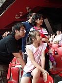 20090826北京篇:北京篇188.jpg