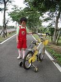20090503蒜頭自行車:蒜頭自行車 018.jpg