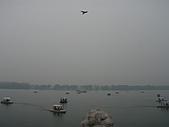 20090826北京篇:北京篇125.jpg