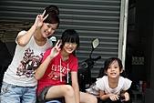 20100711 斗六吳記肉圓:斗六吳記肉圓 21.jpg