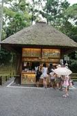 20120704 京阪神奈八日自由行(III-金閣寺):金閣寺 16.jpg