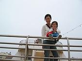 20060402 澎湖三日遊:澎湖三日遊 024.jpg