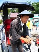 20060728北海道:092馬夫.jpg