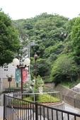 20120708 京阪神奈八日自由行(VII-布引花園):布引花園 006.jpg