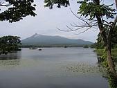 20060728北海道:123大沼公園.jpg