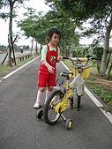20090503蒜頭自行車:蒜頭自行車 019.jpg