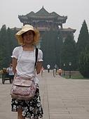 20090826北京篇:北京篇083.jpg