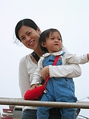 20060402 澎湖三日遊:澎湖三日遊 025.jpg