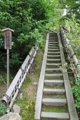 20120704 京阪神奈八日自由行(III-金閣寺):金閣寺 17.jpg