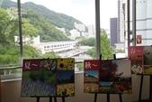 20120708 京阪神奈八日自由行(VII-布引花園):布引花園 007.jpg