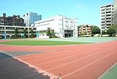 學校校景:06.jpg