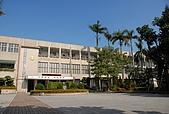 學校校景:07.jpg