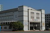 學校校景:09.jpg