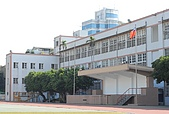 學校校景:10.jpg