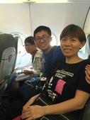 '16_06_26~30(2016年6月日本關東旅遊):2016年6月日本關東旅遊0005.jpg