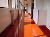 環氧樹脂防塵導電抗靜電PVC導電地磚FRP耐酸鹼地板系列產品:環氧樹脂塗裝地坪地床EPOXY環氧樹脂塗料系列地板工程設計施工服務電話0932-518699