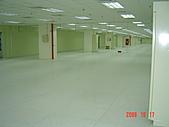 環氧樹脂防塵導電抗靜電PVC導電地磚FRP耐酸鹼地板系列產品:抗靜電pvc導電地磚照片 256.jpg
