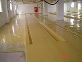 環氧樹脂防塵導電抗靜電PVC導電地磚FRP耐酸鹼地板系列產品:FRP玻璃纖維耐酸鹼地板EPOXY環氧樹脂塗料系列地板工程設計施工服務電話0932-518699