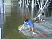 環氧樹脂防塵導電抗靜電PVC導電地磚FRP耐酸鹼地板系列產品:樹脂地板EPOXY環氧樹脂塗料系列地板工程設計施工服務電話0932-518699