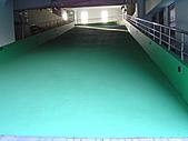 環氧樹脂防塵導電抗靜電PVC導電地磚FRP耐酸鹼地板系列產品:環氧樹脂金剛砂止滑坡道EPOXY環氧樹脂塗料系列地板工程設計施工服務電話0932-518699
