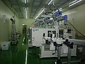 環氧樹脂防塵導電抗靜電PVC導電地磚FRP耐酸鹼地板系列產品:潔淨室隔間板.潔淨室系統工程