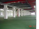 環氧樹脂防塵導電抗靜電PVC導電地磚FRP耐酸鹼地板系列產品:防塵地板塗裝EPOXY環氧樹脂塗料系列地板工程設計施工服務電話0932-518699