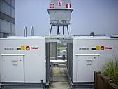 環氧樹脂防塵導電抗靜電PVC導電地磚FRP耐酸鹼地板系列產品:潔淨室系統工程.jpg