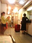 2008東京:D01_080626_P3_淺草HTL KAWASE (1).jp